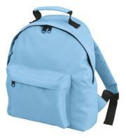 Image of Kids Backpack