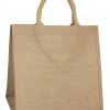 Majestic Jute Bag