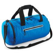 Ath-tech roll bag